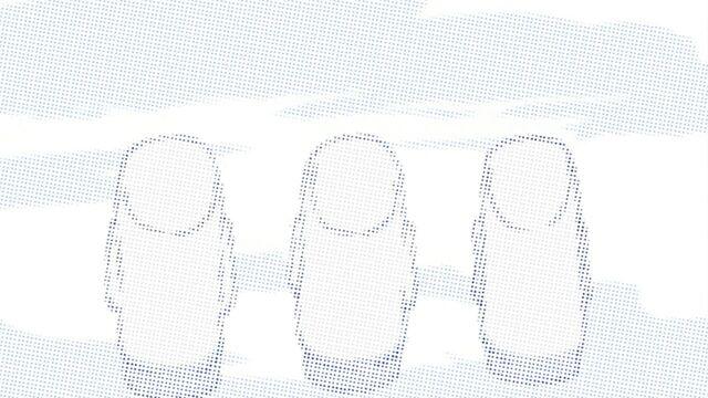File:Hidamari Sketch Wikia - Season One (A Winter's Collage - 267).jpg