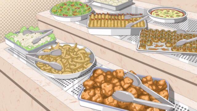 File:Meat Village fare.jpg