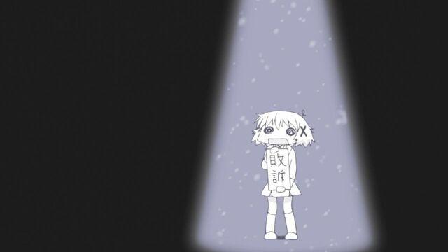 File:Hidamari Sketch Wikia - Season One (A Winter's Collage - 116).jpg