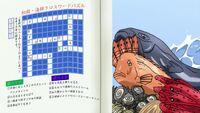 Hidamari Sketch Wikia - Season One (A Winter's Collage - 371)