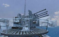 Flakvierling 38 (Iceberg)