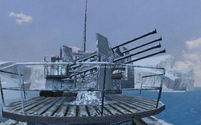 File:Flakvierling 38 (Iceberg).jpg