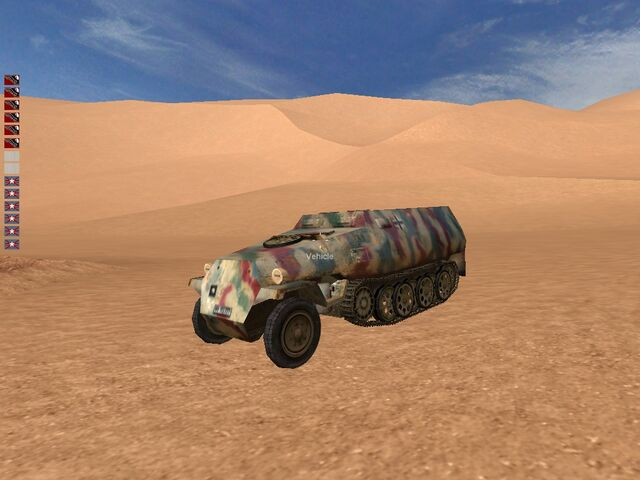 File:SdKfz 251 (hamada al-Hamra).jpg