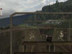 M2 Half-Track (back seat 3.2)