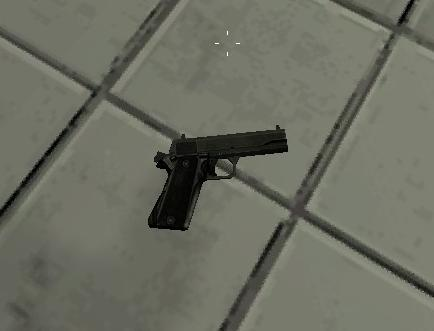 File:Colt M1911 (Stamsund).jpg