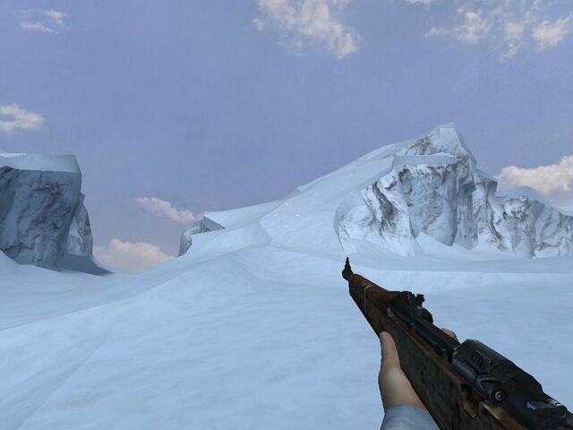File:M1903A3 Springfield (Iceberg 2).jpg