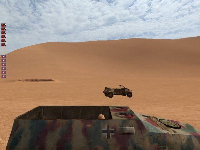 File:SdKfz 251 (back seat 1).jpg