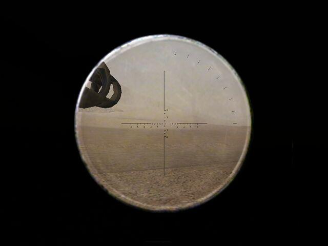 File:Tank Machine Gun sights (Daiburn).jpg