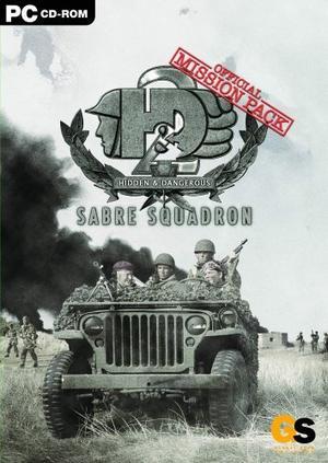 File:Hidden & Dangerous 2 Sabre Squadron.jpg