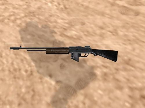 File:World model bar.jpg