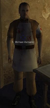 File:Michael Axemann (Banhira).jpg