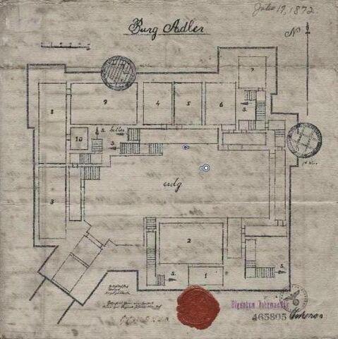 File:Adler Castle Map.jpg