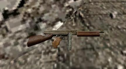 File:M1A1 Thompson (Blade Dancer 2).jpg