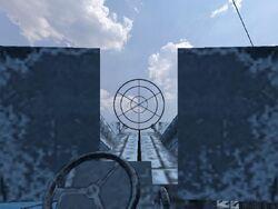 Flakvierling 38 ironsights (Iceberg)