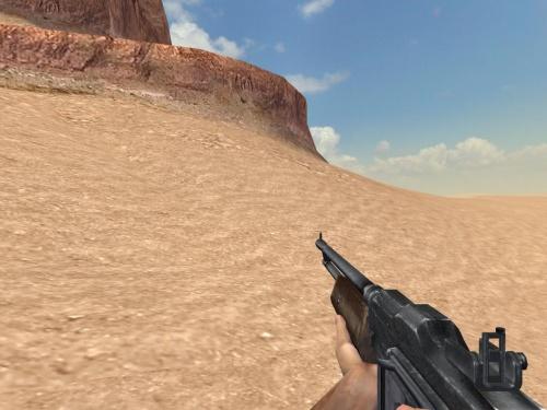 File:Player bar.jpg