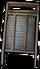 HO BShack Washboard-icon