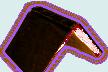 HO Openbook-icon