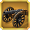 Quest Task Cannon-icon