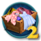 Quest Sharing is Caring 2-icon