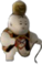 HO GeishaTeahouse Gosho Doll-icon