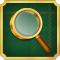 Quest Task Play Scene (green)-icon