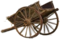 HO PBarn Wagon-icon