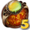 Quest Ring of Truth-Part One 5-icon
