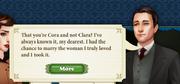 Scene Cora's Confession-Story4