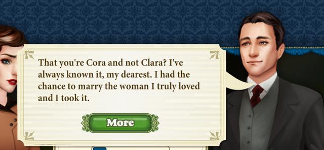 File:Scene Cora's Confession-Story4.png