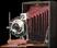 HO Camera-icon