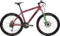 HO SwimPool Bicycle-icon