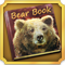 File:Quest Task Get Bear Book-icon.png