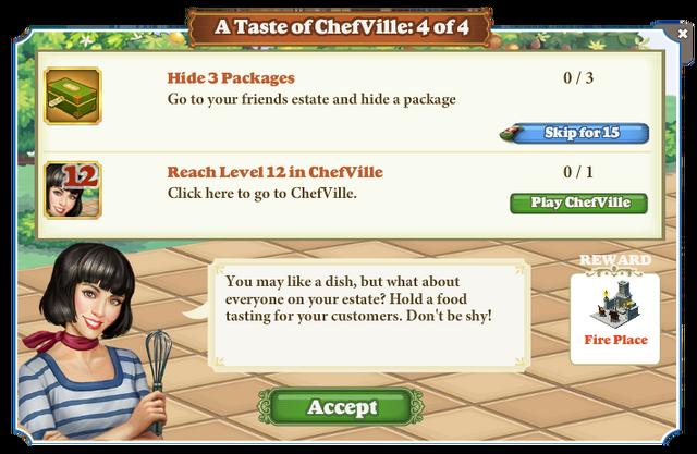 File:Quest A Taste of ChefVille 4-Tasks.png