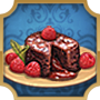 Share Piece of Cake-feed