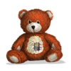 Artifact The Lucky Bear-icon