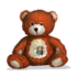 Artifact The Lucky Bear-icon