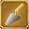 Quest Task Get Trowel-icon