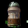 Freeitem Observatory-icon