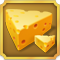 Quest Task Cheese-icon