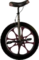 HO CargoHold Unicycle-icon