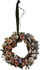 HO FloristS Wreath-icon