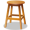 Material Tavern Stool-icon