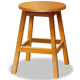 File:Material Tavern Stool-icon.png