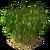 Marketplace Bamboo-icon