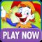 Zynga Crosspromotion Slingo-icon
