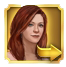 File:Quest Task Visit Jillian-icon.png