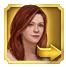 Quest Task Visit Jillian-icon