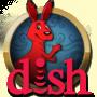 Zynga Promotion Dish-icon