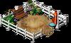 Marketplace Dog Park-preview