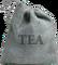 HO RFront Tea-icon